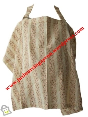 jual nursing cover